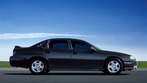 how to sell used cars 2005 chevrolet impala auto manual 2005 chevrolet impala pictures history value research news conceptcarz com