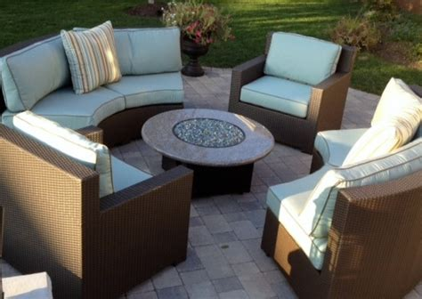 Outdoor Fire Pit Table And Chairs Marceladick Com Firepit Table And Chairs