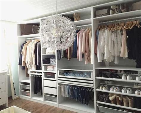 vestidor habitacion ikea pin de sina sch 228 fer en kleiderschrank en 2018 pinterest