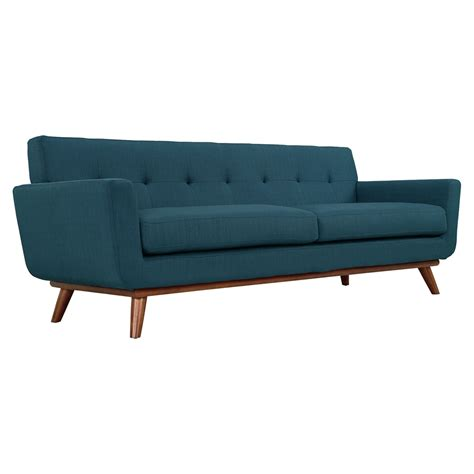 tufted upholstered sofa engage upholstered sofa tufted dcg stores