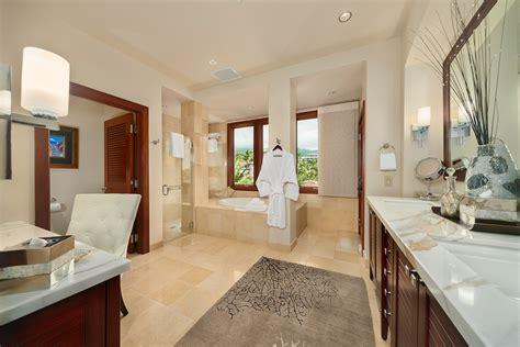 wailea beach villas   bella luna southshore maui luxury condo maui vacation advisors