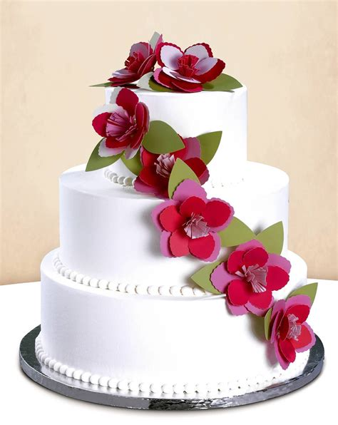 Grocery Store Wedding Cakes by Pictures Of Grocery Store Wedding Cakes Hartford Courant