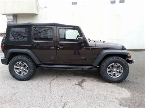 jeep wrangler ride comfort are there any new pictures of the jeep wrangler for 2014