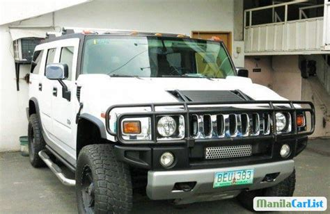 service manual electric power steering 2003 hummer h2 on board diagnostic system hummer h2