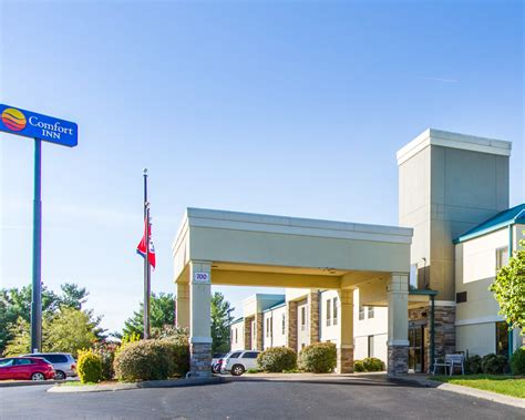 comfort stores comfort inn coupons clarksville tn near me 8coupons