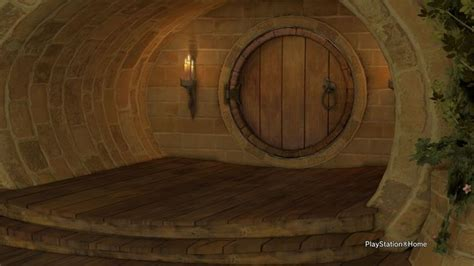 hufflepuff common room 17 best images about hufflepuff common room on playstation aesthetics and entrance