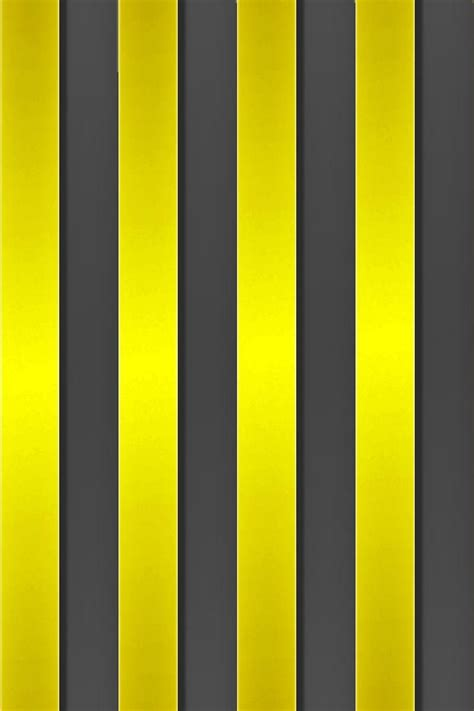 wallpaper grey yellow 640x960 yellow gray iphone 4 wallpaper