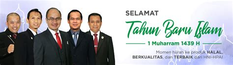 Sarung Realmo Hni Hpai hpa indonesia hpai
