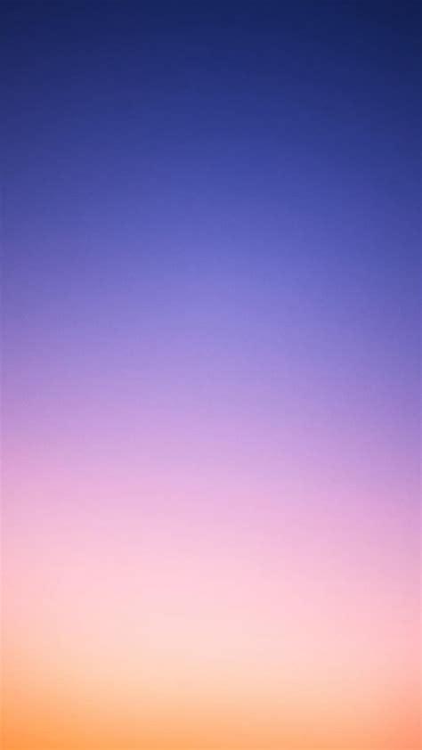 color gradation ios8 theme color gradation blur background iphone 6