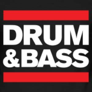 best drum and bass drum and bass mix tv on vimeo
