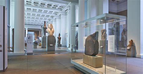 Virtual Room Planner new virtual reality tour of the museum with oculus the