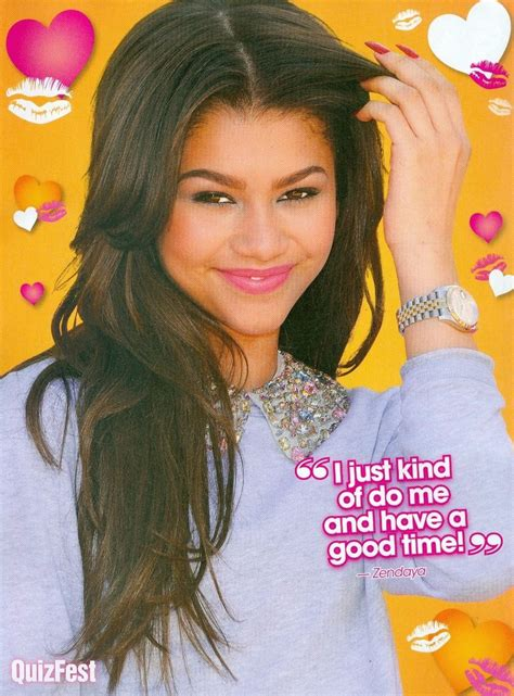zendaya layout 29 best images about my posters on pinterest ariana