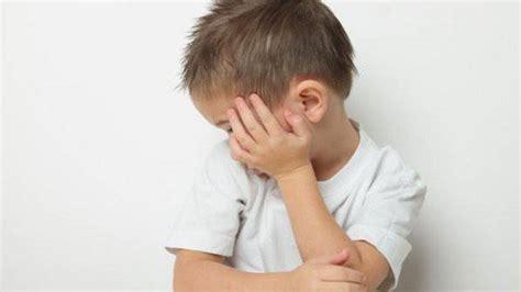 test sull autismo nuovo test sulle emozioni dei bimbi autistici