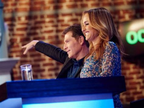 who went home on food network 2016 last week 3