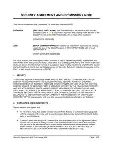 Contract Security Guard Cover Letter by Contract Security Guard Cover Letter