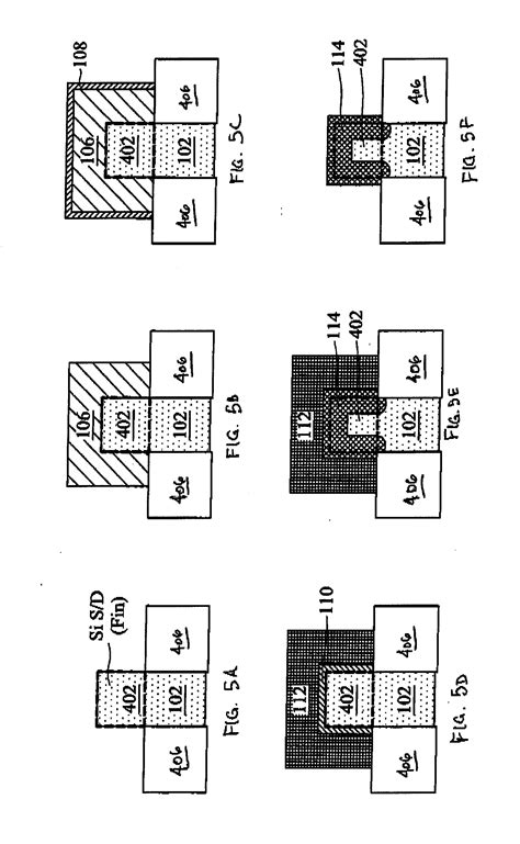 heterostructure bipolar transistors and integrated circuits integrated circuits silicon germanium 28 images patent us20140091362 integrated circuit