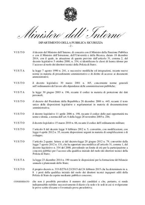 Questura Di Perugia Ufficio Passaporti by Numero Polizia Di Stato