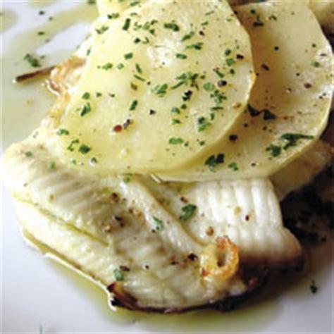 fiori di merluzzo findus ricette ricetta filetti di merluzzo