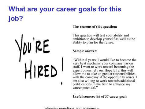 Best Resume For Accounting Job total quality logistics interview questions and answers