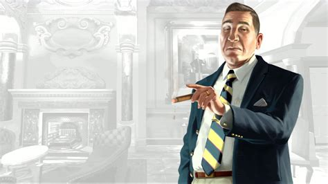 Cheats On Home Design Story by Grand Theft Auto Iv The Lost And Damned Artwork