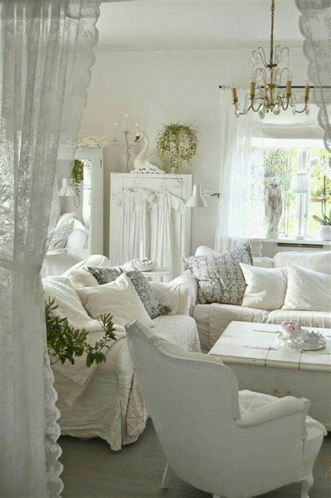 cottage shabby chic 25 best ideas about shabby chic on
