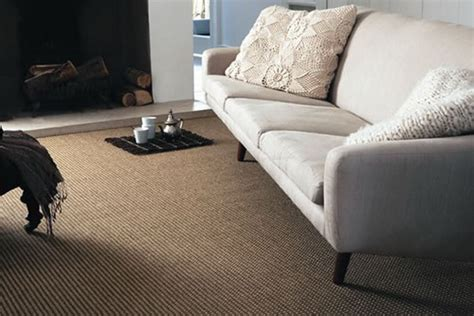 pictures of berber carpet in rooms 10 most popular eco friendly flooring solutions freshome
