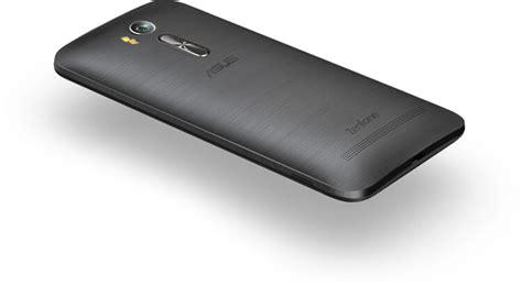 Spotlite Softjacket Zenfone 2 5 5 asus zenfone go zb552kl with 5 5 inch display now