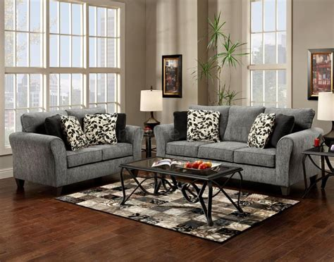 cheap couch and loveseat set loveseat and sofa sets for cheap smileydot us