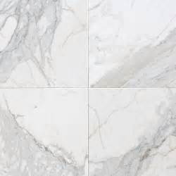 calacatta gold vision white marble tile wholesale flooring