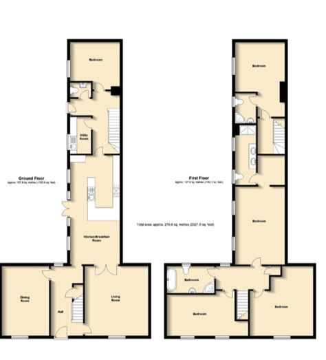 the office us floor plan floor plan the old post office kleinmann properties