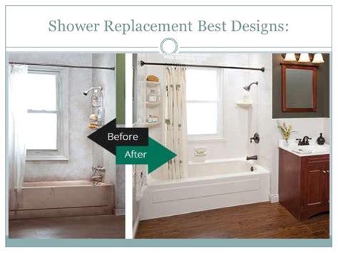 bathroom repair cost bathroom repair cost 28 images affordable bathtub
