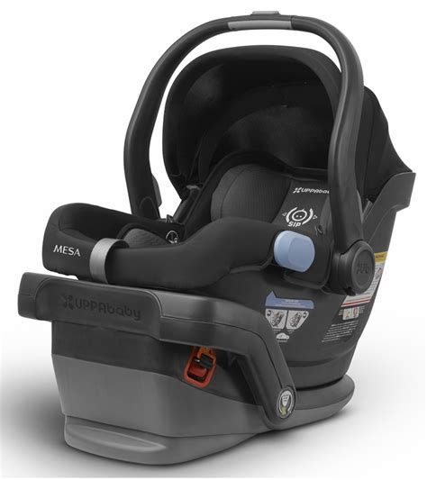 uppababy mesa infant car seat uppababy 2017 mesa infant car seat jake black
