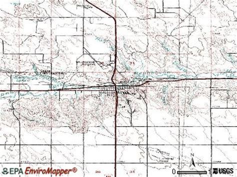 wray colorado map wray colorado co 80758 profile population maps real