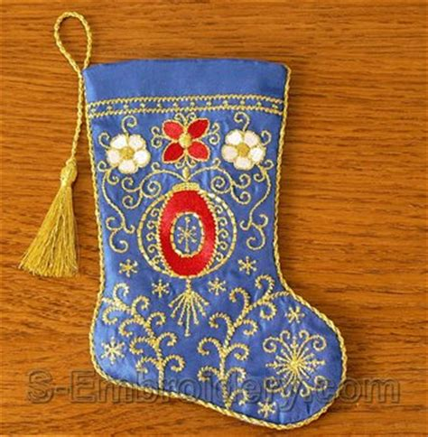 embroidery patterns for christmas stocking christmas machine embroidery designs 10531 christmas