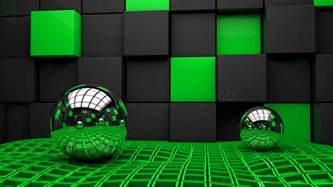 Green Screen Photography 3d Background Laptop Themes Free 4932 Wallpaper Walldiskpaper