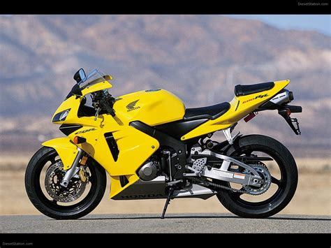 2003 honda cbr 600 honda cbr 600 rr 2003 exotic bike wallpapers 08 of 20
