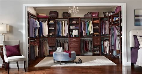 Allen And Roth Closet Design by Allen Roth Closet Systems Design Roselawnlutheran