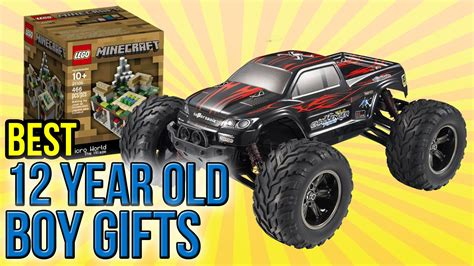Amazing Christmas Presents For A 10 Year Old #3: Maxresdefault.jpg