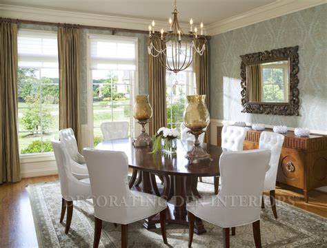 Den Interior Design by Why Work With An Interior Decorator Decorating Den