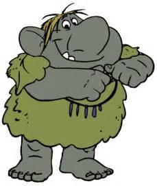 disney frozen trolls clipart clipart suggest