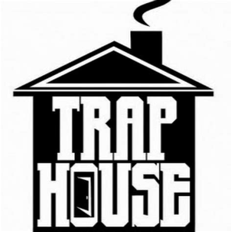trap house 3 trap house youtube