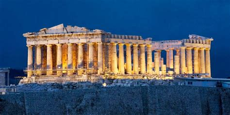 grecia antica antica grecia lessons tes teach