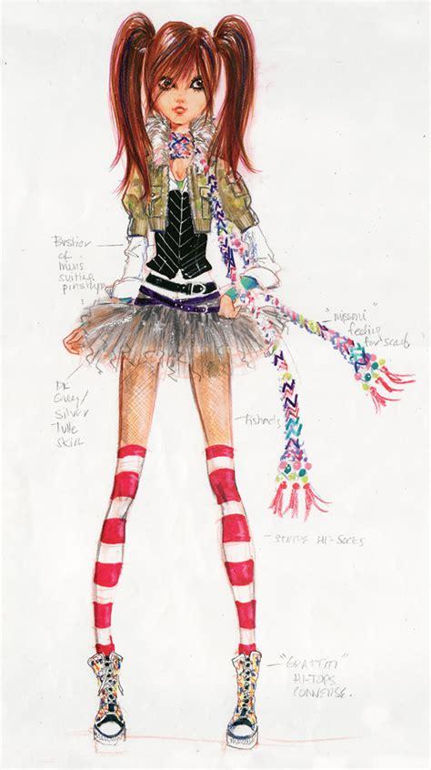 fashion doll news fashion doll accessories liv dolls by lucas at