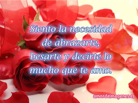 imagenes rojas de amor related keywords suggestions for imagenes rosas rojas