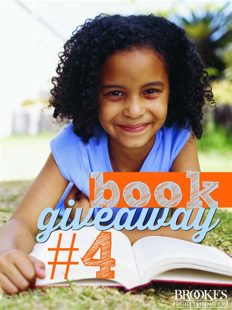 August Giveaway - august giveaway 4 inclusion rocks tote bag udl book inclusion lab