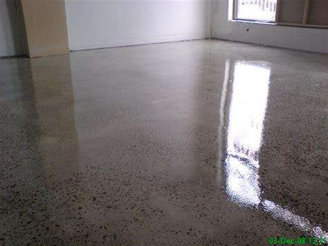 Sand Concrete Floor by Jv Concrete Polishing Coburg Floor Sanding