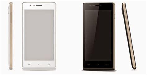 Hp Polytron Android Zap 5 Polytron Zap 5 Smartphone 4g Android One Killer Viatekno Update Harga Hp Terbaru