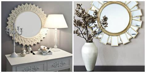 specchi moderni per da letto dalani specchi moderni splendidi accessori design