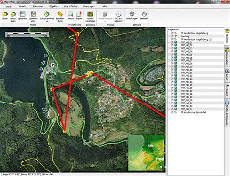 Motorrad Online Maps by Ratgeber Navigationssoftware Tourenfahrer Online