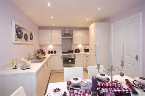home interiors leicester 3 bedroom mews house for sale in farrell